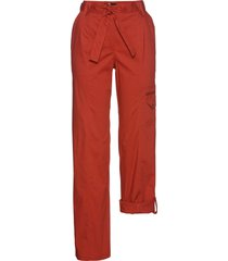 pantaloni (rosso) - bpc selection