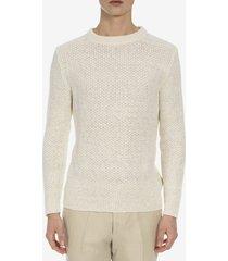 larusmiani meadow lane sweater