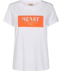chérie o-ss t-shirts 136410