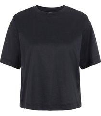 t-shirt miller shiny