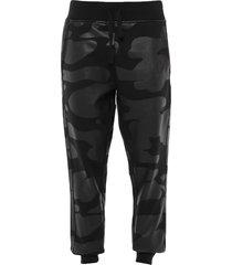 hydrogen pants