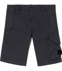 garment dyed shorts