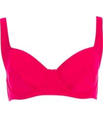 bikini-bh athena-5, 6, 7