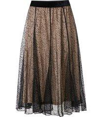 kjol crbodil skirt