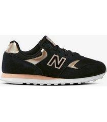 sneakers 393