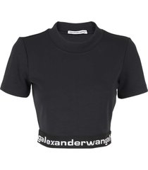 t by alexander wang t-shirt