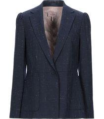 rebecca taylor suit jackets