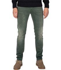 pantalon ptr206125-6416