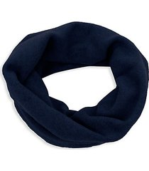 cashmere hood scarf