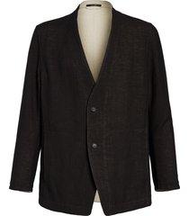 men's issey miyake men reversible jacket