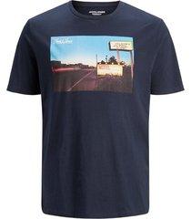 t-shirt fotoprint