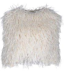 brunello cucinelli capes & ponchos