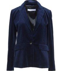 i blues suit jackets