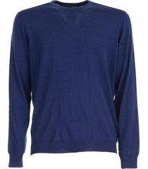 drumohr sweater crew neck modern