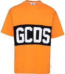 cc94m021014 t-shirts