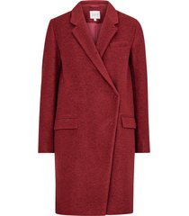 kappa anissa coat