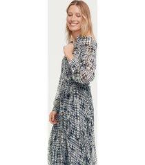 klänning calie dress