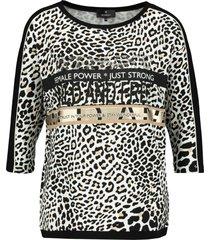 blouse 405309