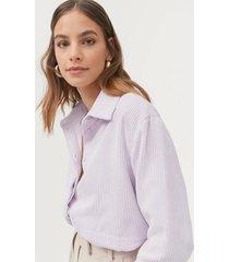 manchesterskjorta cory corduroy shirt