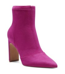 jessica simpson briyanne women's bootie women's shoes