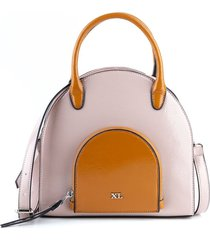 cartera camel xl duddy