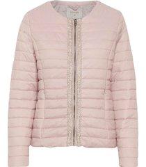 jacka crgilliana quilt jacket