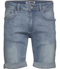 mike shorts of-1846 plain jeansshorts denimshorts just junkies