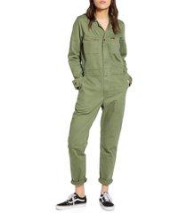 women's lee modern unionall jumpsuit