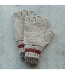 vilks fingerless gloves