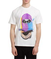 ih nom uh nit hoodie mask hoodie