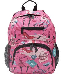 morral alentino foreveryoung 17 chic -rosa