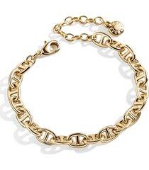 baublebar mini jupiter bracelet in gold at nordstrom