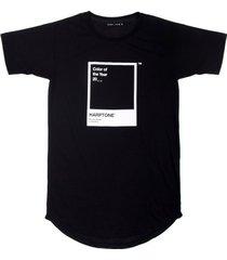 t-shirt harptone wmn