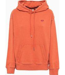 levis sweatshirt 24693
