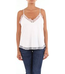 blouse replay w324622542