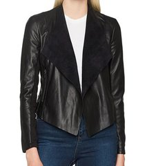 blazer french connection -