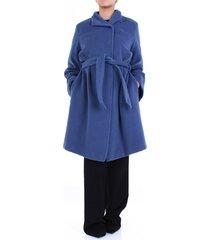9nl12t92620 long coat