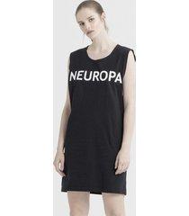 tank top neuropa