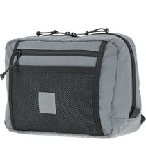 carhartt backpacks