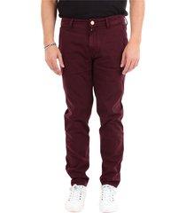 jpark1701 straight jeans