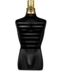 jean paul gaultier men's le male le parfum eau de parfum spray, 4.2-oz. first at macy's!