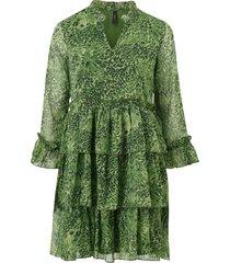 klänning shannen 7/8 dress