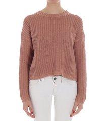 360 cashmere - zandra sweater