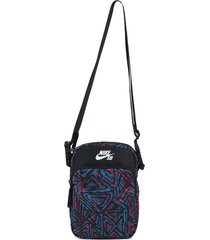 cross-body nike sb heritage 2.0