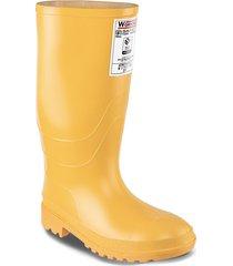 botas workman safety food industry amarilla croydon