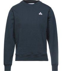 holubar sweatshirts