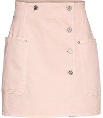 sandy kort kjol rosa baum und pferdgarten