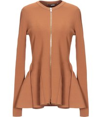stella mccartney cardigans