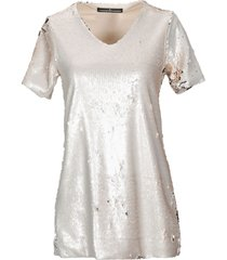 tabaroni cashmere blouses