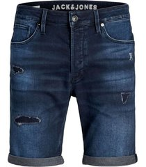 jack & jones rick jjicon shorts